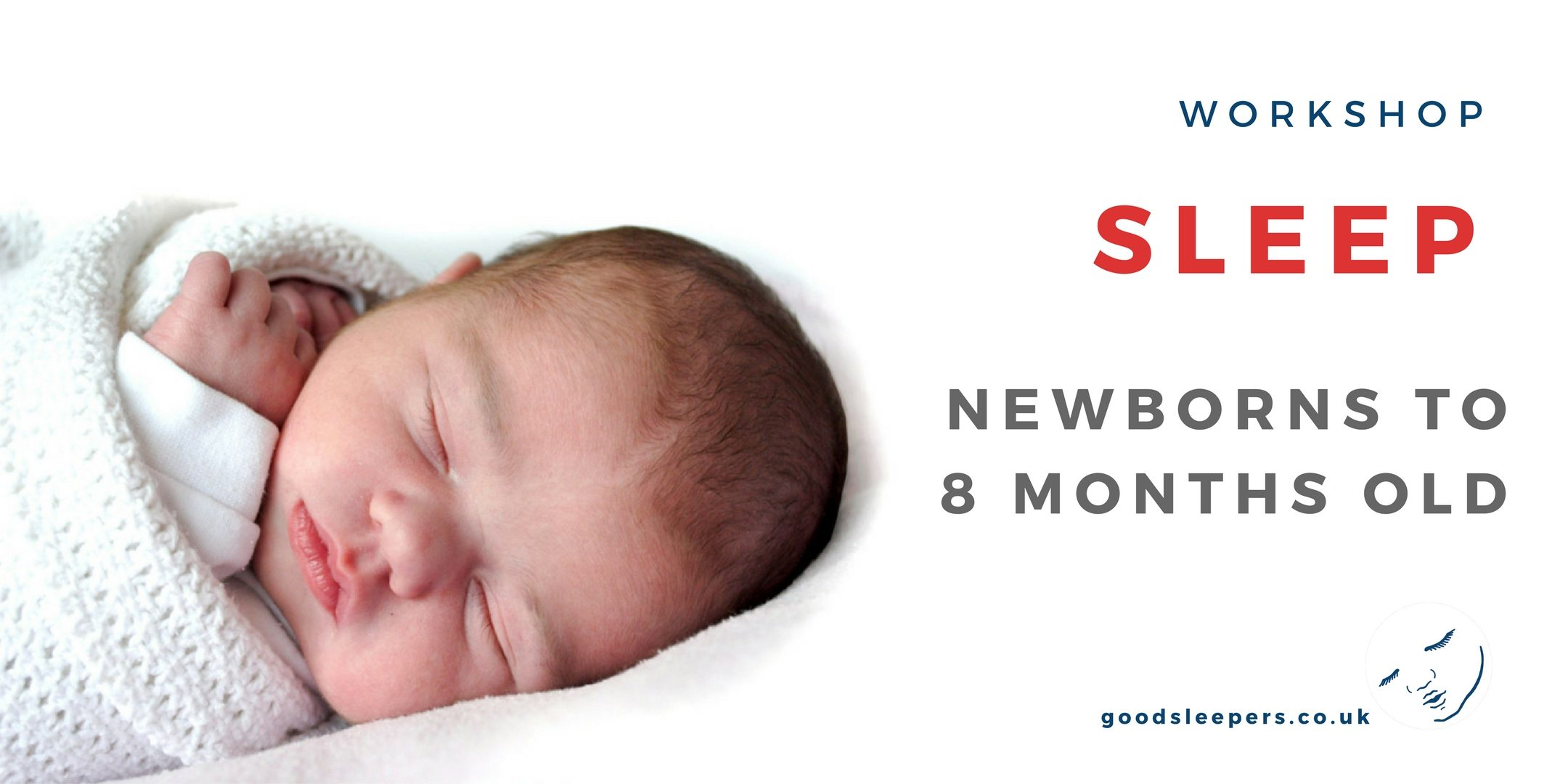 newborns workshop