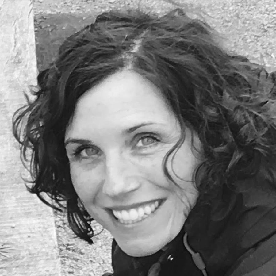 Dr Alana Ryan